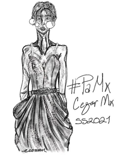 Fashion-Week-Mexico-Pret-a-MexicoMexican