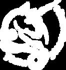 Logo-Festa-Unicorno-logo.png