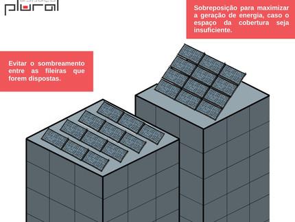 Conheça um pouco mais sobre a energia solar fotovoltaica