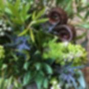greens textures pods.JPG