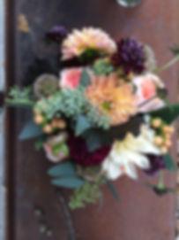 flowersmetal edge.jpg