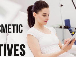 Common Cosmetic Surgery Alternatives