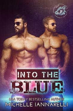 into the blue_ebook.jpg