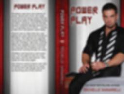 Power Play KDP Cover Wrap.jpg