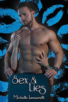 coverSexAndLies.jpg