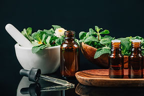 naturopathy-or-naturopathic-medicine-YPU