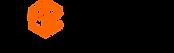 Logomarca_Box747_PretoeLaranja.png