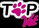 logo-top-vet-principal.png