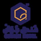 logo-H1 (2).png
