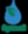 شعار المحمية .png