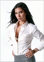 Roselyn Sanchez.png