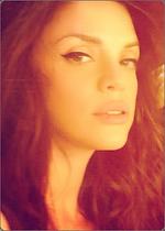 Vanessa Ferlito.png