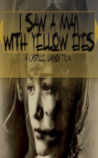 Yellow eyes 2.png