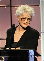 Sharon Gless.png