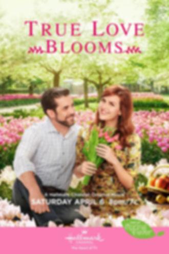 true love blooms 2.jpg