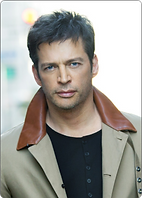 Harry Connick Jr.png