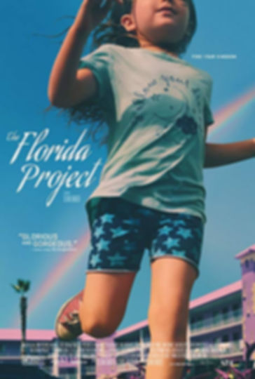 the florida project 2.jpg