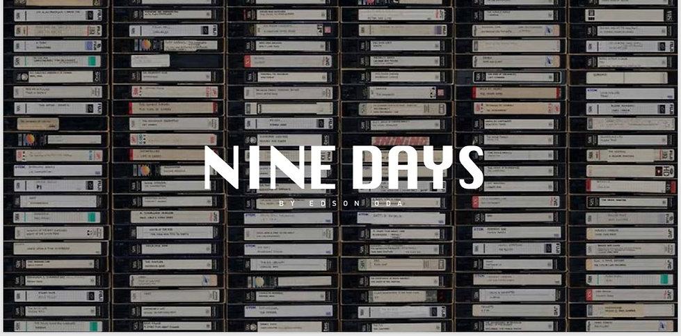 nine days .jpg