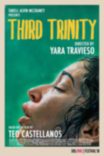 Third Trinity .jpg