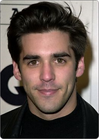 Jordan Bridges.png
