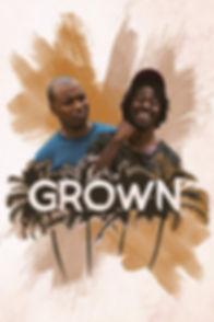 grown 2.jpg
