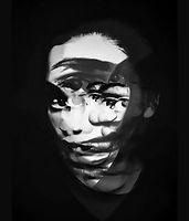 woman-s-face-3400813.jpg
