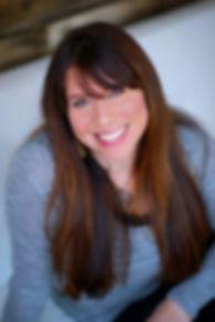 Dana Morningstar, Thrive After Abuse
