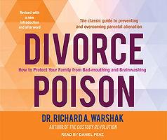 Divorce Poison.jpg