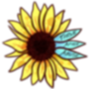 Logo TAA Sunflower Full.png