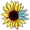 Thrive After Abuse Logo