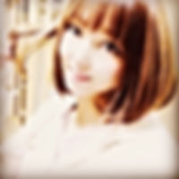 IMG_5665.JPG