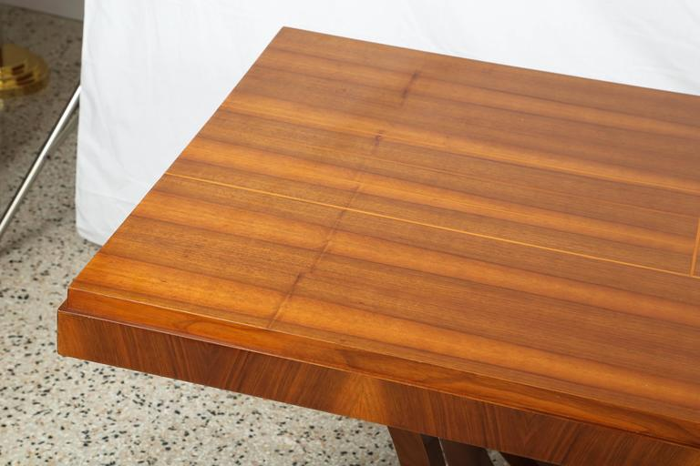 large_wood_table7_l