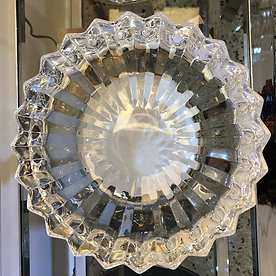 15.Orrefors crystal dish.png