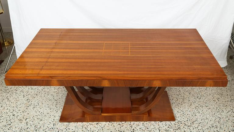 large_wood_table6_l