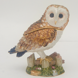 40.Owl Trinket Box Figurine.png