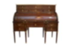 Directiore Style Roll Top Desk.png