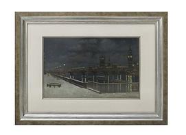 London Bridge at Night painting.png