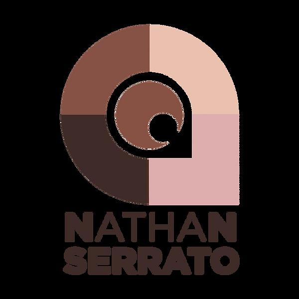 NS_Logo_SQ.png