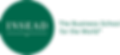 1200px-Roundel-strap_RGB-green.svg.png
