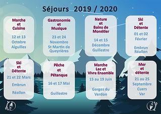 Plaquette_séjour_adultes_2_2019_2020.jpg