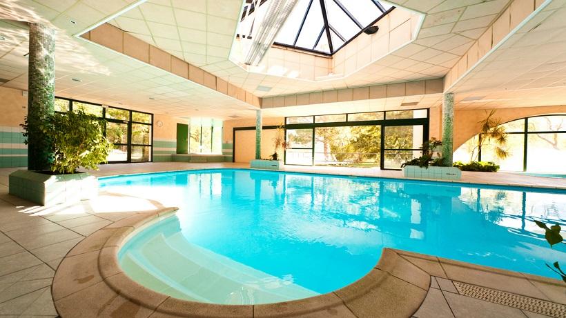 chadenas-piscine