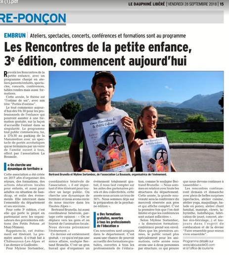 article_RPE_dauphiné_29_09_18.jpg
