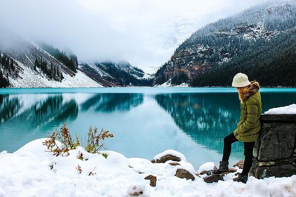 Séjour Neige et Montagne