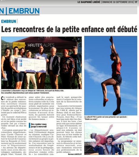 article_RPE_Dauphiné_30_09_18.jpg