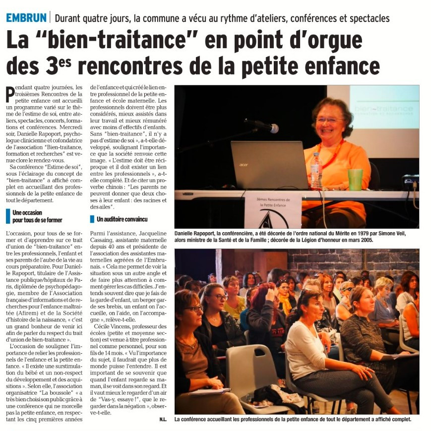 article_RPE_dauphiné_6_10_18.jpg