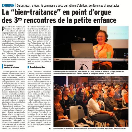 article_RPE_dauphiné_6_10_18.jpg