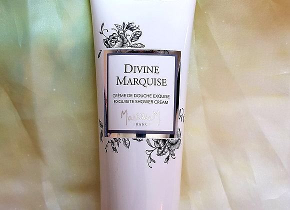 Sprchový krém Divine Marquise, 250 ml