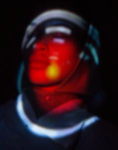 Space Odyssey -23.jpg