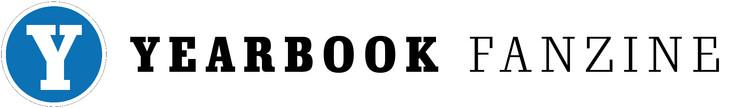 Yearbook fanzine