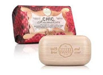 Mýdlo Chic 250 g